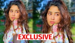 Janhvi Kapoor on Sridevi's Chalbaaz and if Roohi could be the turning point in her career