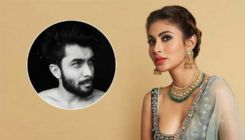 Naagin actress Mouni Roy all set to marry BF Suraj Nambiar? Here's what we know