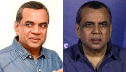 Paresh Rawal tests COVID positive days after taking the first jab of vaccination