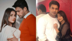Sidharth Shukla & Shehnaaz Gill have a soft corner, we'd love if they are destined to marry: Vindu Dara Singh