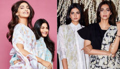 Sonam Kapoor wishes her 'soulmate' Rhea with an adorable birthday post; says,