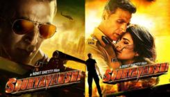 Sooryavanshi: Rohit Shetty's Akshay Kumar and Katrina Kaif starrer to release in theaters on THIS date