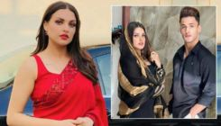 Himanshi Khurana lashes out at trolls who feel she's with Asim Riaz for 'fame and money'