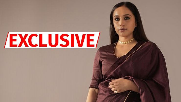 EXCLUSIVE: Haathi Mere Saathi's Zoya Hussain: Was told to get nose & boob job; not easy to stick to your guns