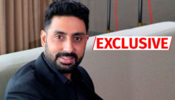 EXCLUSIVE: Abhishek Bachchan's UNTOLD story: Directors didn't want to launch me because I was Amitabh Bachchan's son