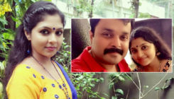 Ambili Devi makes shocking revelations about husband Adithyan Jayan's extramarital affair amidst divorce rumours