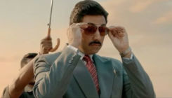 The Big Bull actor Abhishek Bachchan reacts to troll who calls his acting 'third rate'