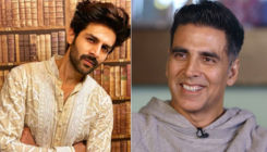 Dostana 2: After Kartik Aaryan gets ousted; Akshay Kumar replaces the actor?