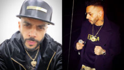 Singer Juggy D shares a video; says, 'I take drugs and hire escorts all the time'