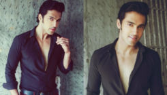 EXCLUSIVE: Parth Samthaan opens up on being typecast; says, 'In the romance genre, I felt that it was kind of repetitive for me'