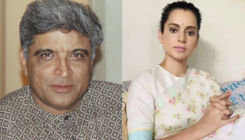 Court dismisses Kangana Ranaut's revision plea in Javed Akhtar's defamation case
