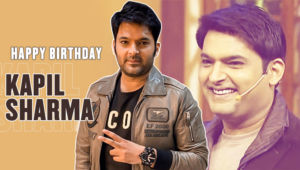 Kapil Sharma Birthday Special: 5 times the comedian proved he's 'fans favourite' with his heartwarming replies