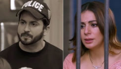 Kundali Bhagya SPOILERS: Karan 'finally' decides to help Preeta but fails to get her OUT of jail; Here's Why