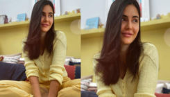 Katrina Kaif finally tests negative for COVID-19; thanks everyone for checking up on her