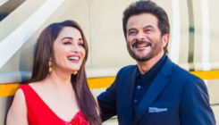 Tezaab: Anil Kapoor and Madhuri Dixit starrer to get a remake?