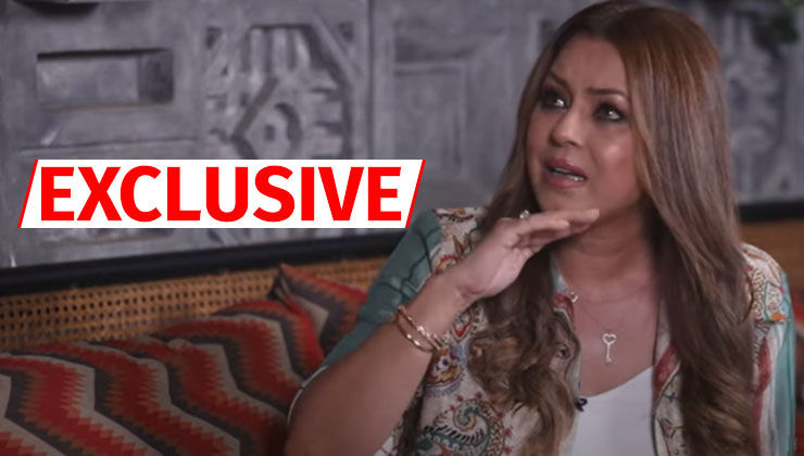 EXCLUSIVE: Mahima Chaudhry RECALLS nasty remarks by media post horrific accident: They called me a 'scarface'