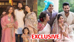 EXCLUSIVE: Neelima Azeem on Mira Rajput: She is a friend and there's a sense of oneness in us