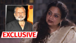 EXCLUSIVE: Neelima Azeem on divorce with Pankaj Kapur: It was the first time when I actually experienced grief
