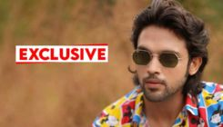 EXCLUSIVE: Parth Samthaan reveals being mocked at as a fat kid when he aspired to be an actor