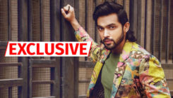 EXCLUSIVE: Parth Samthaan CONFIRMS his Bollywood debut; says 'The movie is in pre-production stage'