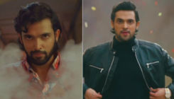 Parth Samthaan as Nawab in Mai Hero Boll Raha Hu trailer WINS fans' hearts as they feel he is here to RULE