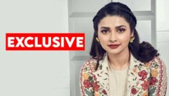 EXCLUSIVE: Prachi Desai reveals SHOCKING details of facing casting couch for a big film: A director directly propositioned me