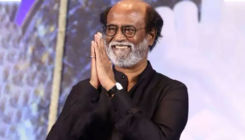 Rajinikanth pens down a heartfelt note for being conferred with the Dadasaheb Phalke Award