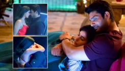 Sidharth Shukla and Sonia Rathee's steamy KISS from Broken But Beautiful 3 has fans rooting for AgMi; Watch