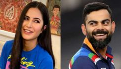 VIRAL VIDEO: When Virat Kohli said talking to Katrina Kaif for 2 minutes was his 'biggest off-field achievement'
