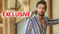 EXCLUSIVE: Parth Samthaan FINALLY opens up on rumours of fallout with Ekta Kapoor post Kasautii exit