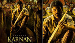 Karnan Twitter Review: Dhanush starrer showered with positive reviews as it hits the right chord
