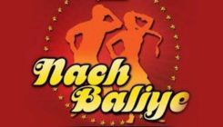 Nach Baliye 10 pushed further due to COVID; Show to go on floors in THIS month?