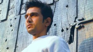 Scam 1992 actor Pratik Gandhi opens up on his struggling days: There'd be months with no income