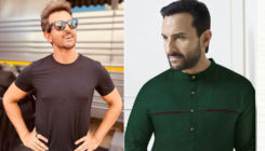 Vikram Vedha Hindi Remake: Saif Ali Khan charges THIS whopping amount to play a cop alongside Hrithik Roshan?