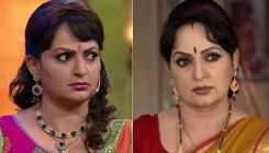 Case filed against Kapil Sharma's on screen aunt Upasana Singh for breaking COVID rules