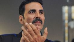 Akshay Kumar is in awe of his fans as they donate to disabled people in Africa amidst Covid-19