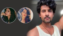 Ravi Dubey tests COVID positive & isolates self; Asha Negi, Adaa Khan, Aamir Ali & others wish speedy recovery