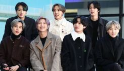 BTS unveils timeline of 2021 Festa celebrations for their 8th debut anniversary