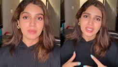 Bhumi Pednekar: I don't want anyone to be lazy, now is the time to stand up for our country