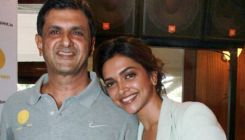 Deepika Padukone's father Prakash Padukone discharged from the hospital after Covid scare