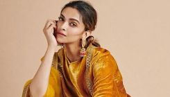 Deepika Padukone tests COVID positive after her family: Reports