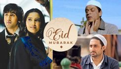 Eid Ul Fitr 2021: Five Bollywood tracks that will amp up your soulful celebration