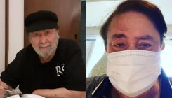 COVID positive Randhir Kapoor shifted to ICU for further tests