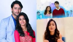 Erica Fernandes on Kuch Rang Pyaar Ke Aise Bhi 3: I feel proud to be part of the show that is coming back on public demand
