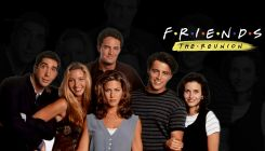 Friends The Reunion Episode: Grab tissues as emotions run high with tears, joy, jokes, more tears & revelations