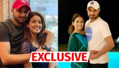 EXCLUSIVE: Geeta Basra on how rumours of marrying Harbhajan Singh had affected her career: I was replaced from a couple of films
