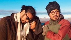 Irrfan Khan's son Babil Khan says no one cares about him except his mother Sutapa Sikdar; apologises for the pain