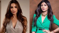 Super Dancer Chapter 4: Malaika Arora REPLACES Shilpa Shetty temporarily; Terence Lewis joins the team