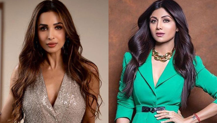 Super Dancer Chapter 4: Malaika Arora REPLACES Shilpa Shetty temporarily; Terence Lewis joins the team | Bollywood Bubble