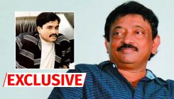 EXCLUSIVE: Ram Gopal Varma reveals Dawood Ibrahim called him once for 20 seconds; here's what he said